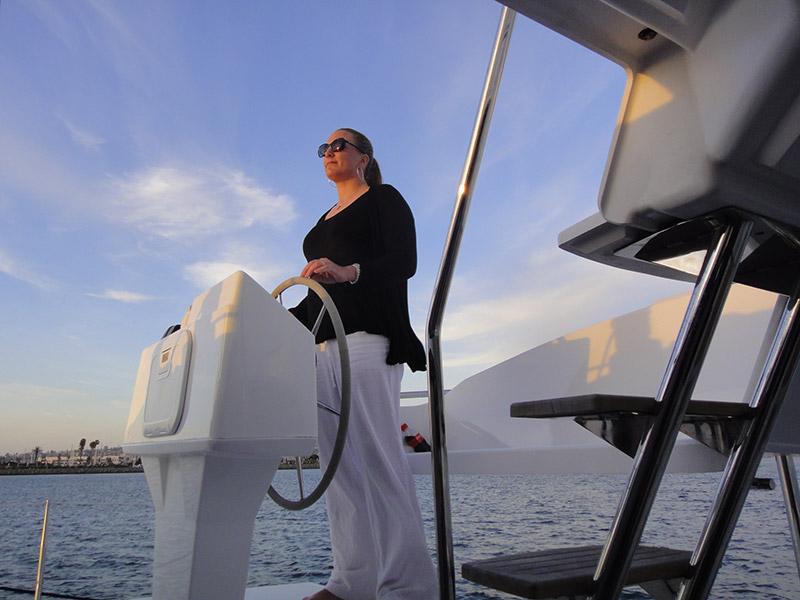 san-diego-advanced-sailing-classes-800