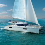 saba-50-under-sail2