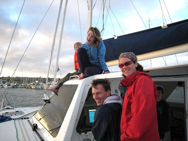 family-sailing-san-diego-800