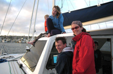 family-sailing-san-diego-800-2