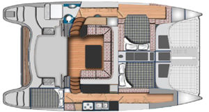 seawind-1160-lite-layout