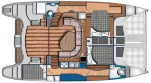 sw1160-layout-2head