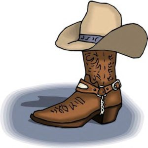 cowboy-hat-boot