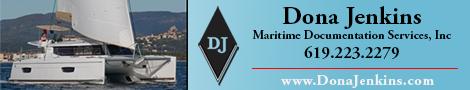 Dona-Jenkins-banner470