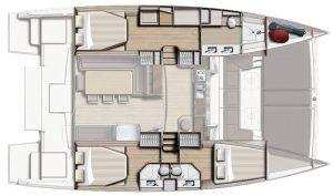 bali-4.3_layout
