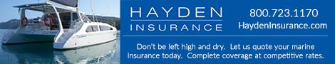 hayden-banner470