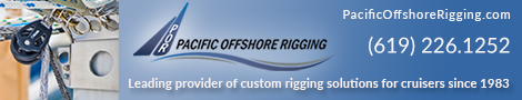 pacific-offshore-rigging470