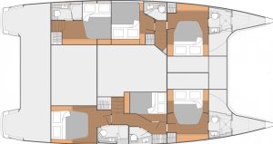 fp-saba-50-layout-quintet