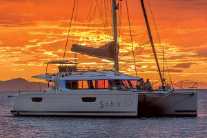 fp-Saba-50-charter-sunset-600