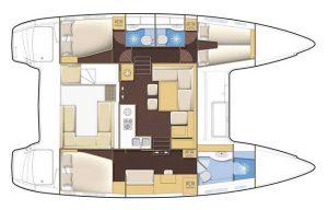 lagoon-400-layout