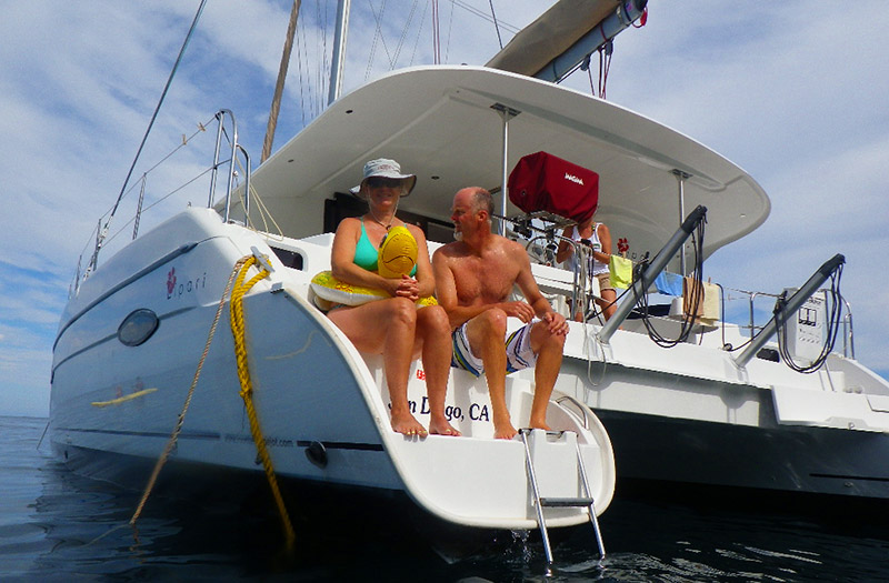catalina-catamaran-charters-800