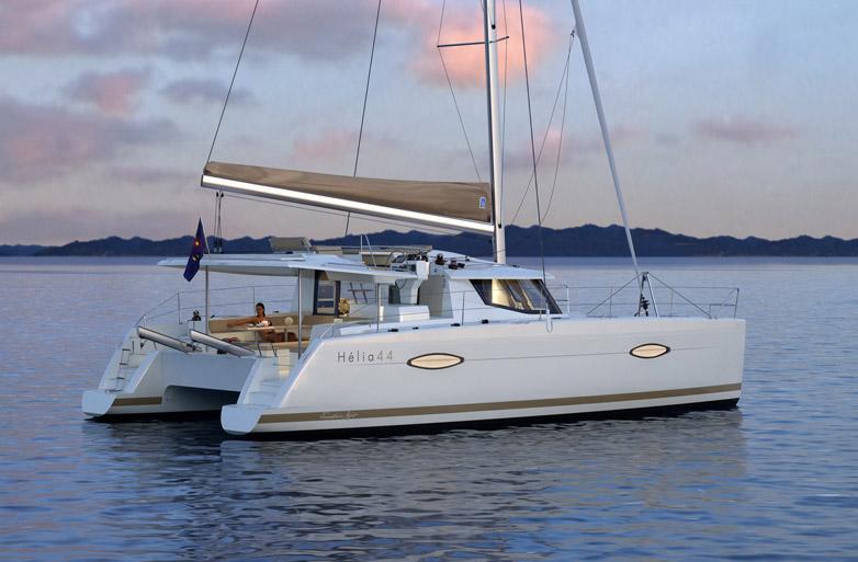 fp-helia-44-at-anchor-782
