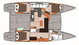 fp-helia-44-maestro-layout