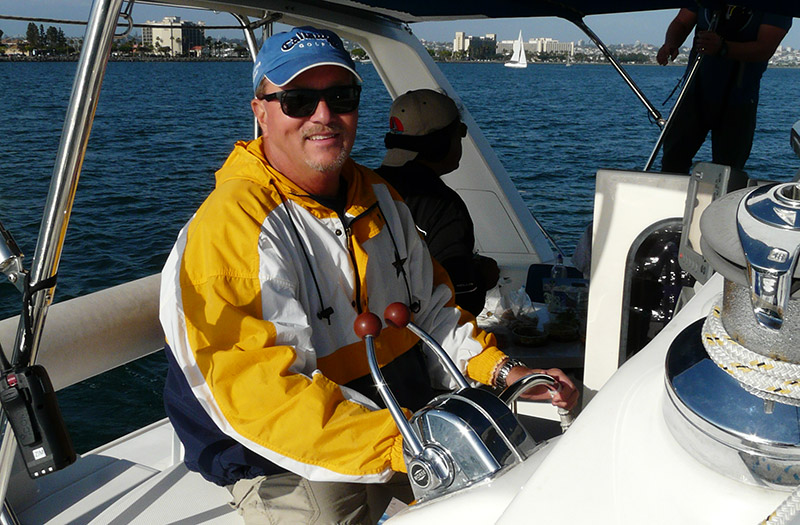 sailing-cat-lessons-san-diego-800