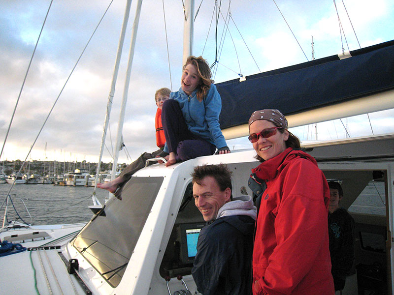 family-sailing-san-diego-800