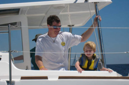 father-son-sailing-800-sm