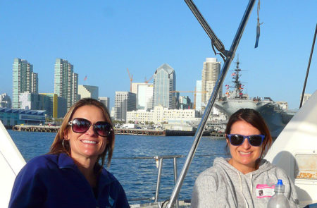 sailing-friends-san-diego-800
