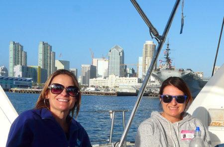 sailing-friends-san-diego-800