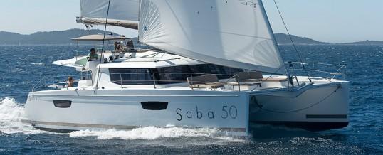 San Diego Advanced Sailing Course ASA 105/106