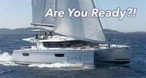 fp-Saba-50-charter-header-600